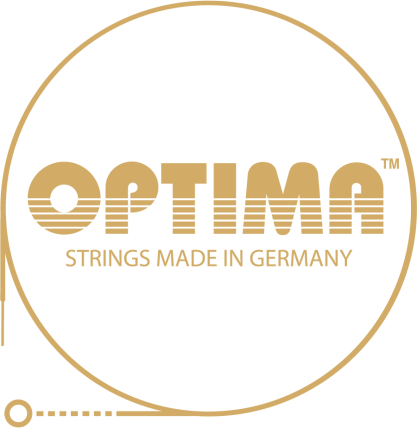 optima-sign-logo